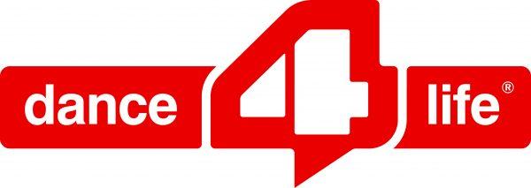 4820_fullimage_131630_dance4life_logo_rood_eps-1-600x213