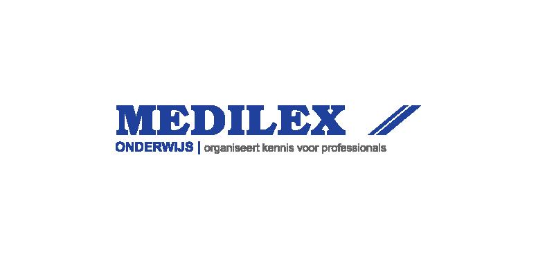 logo medilex onderwijs