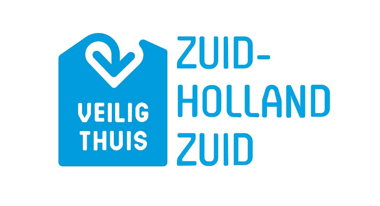 logo veilig-thuis-zuid-holland-zuid