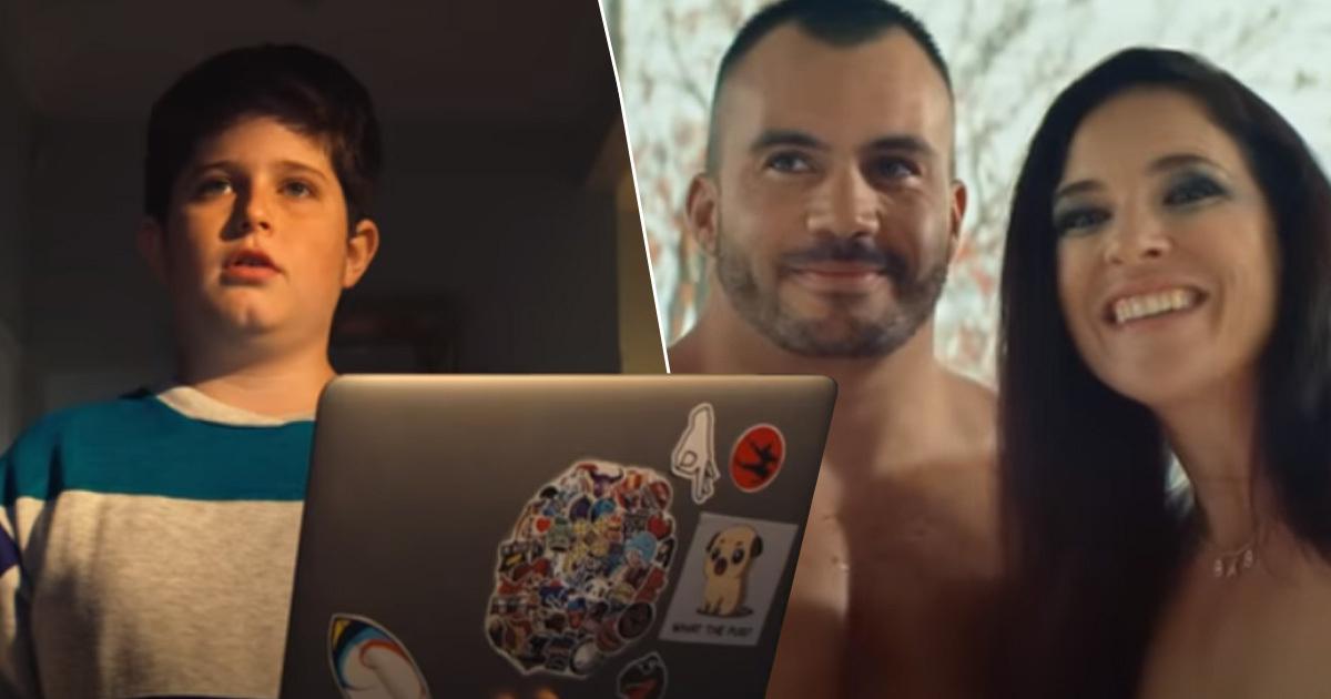 Keep it real – pornoacteurs trekken aan de bel