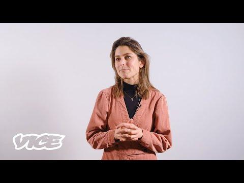 Vijf vragen aan een intersekse persoon